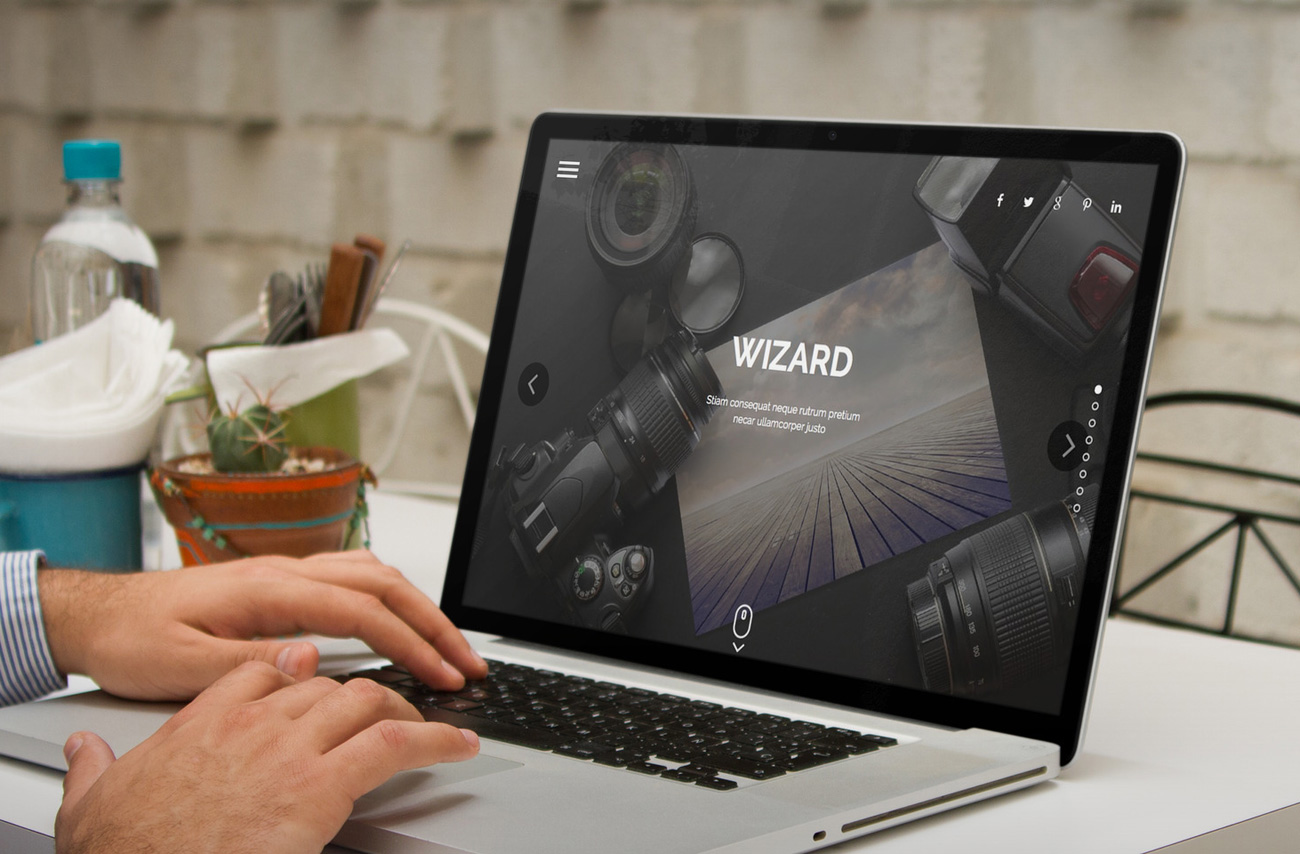 wizard-wordpress-theme1